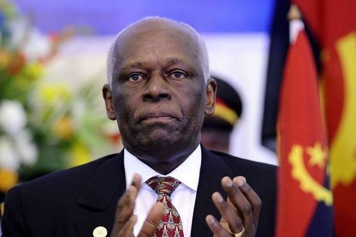 Angola jails activists over election protest