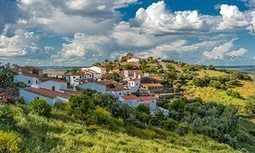 The best of rural Portugal: readers' travel tips