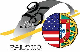 Fires in Portugal - How Can You Help? PALCUS News Alert!