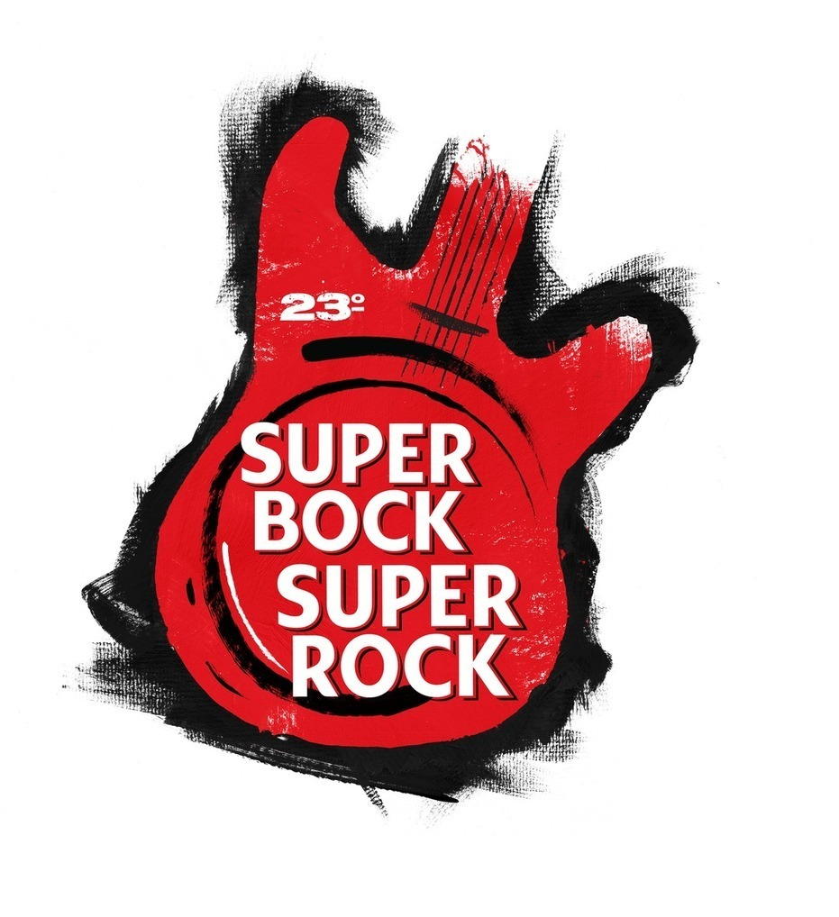 Portugal's Super Bock Super Rock Continues to Create the Blueprint for Festival Success