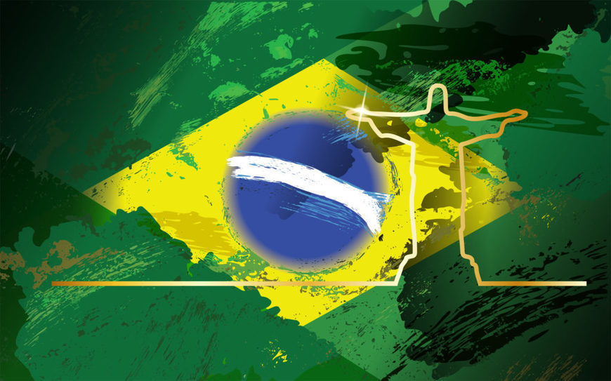 Brazil's push for corporate governance reforms | Ethical Boardroom
