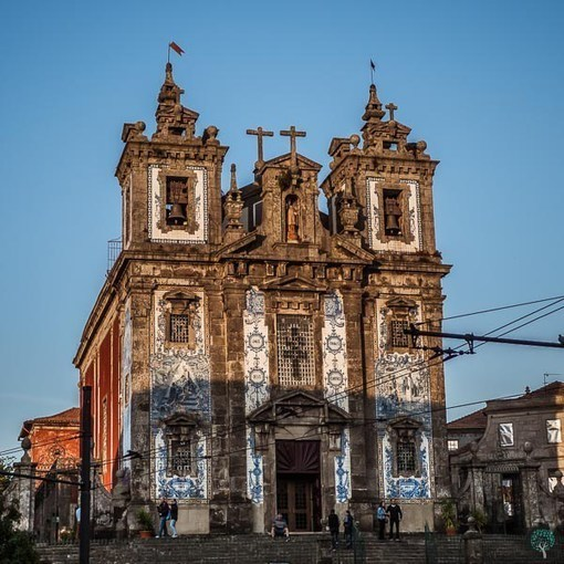 7 Things to do in Porto, Portugal - The Wise Travellers