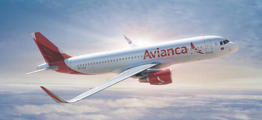 Avianca Brasil To Offer Flights Between NYC And Sao Paulo Starting December