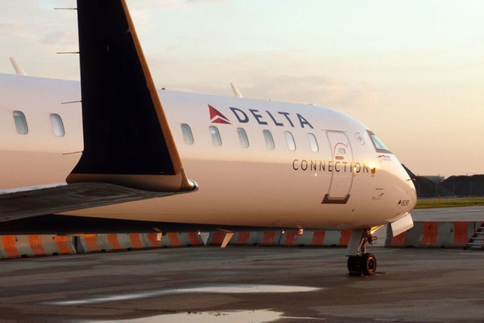 Portugal: Delta Airlines Connects Azores to New York and Lisbon to Atlanta | International Meetings Review