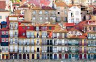 10 reasons why you should visit Porto
