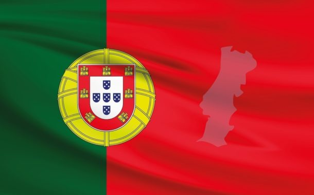 25 of the best Portuguese Startups to watch ahead of Web Summit – Irish Tech News