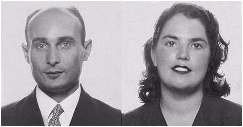 Agent Garbo: The Brilliant, Eccentric Chicken Farmer Spy Who Tricked Hitler & Saved D-Day