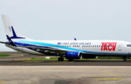Cape Verde seeks Icelandic help to privatize and grow state airline