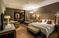 Hilton Cabo Verde Sal Resort Now Open
