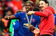 Paul Pogba AND Ibrahimovic give Man Utd massive injury boost ahead of Newcastle