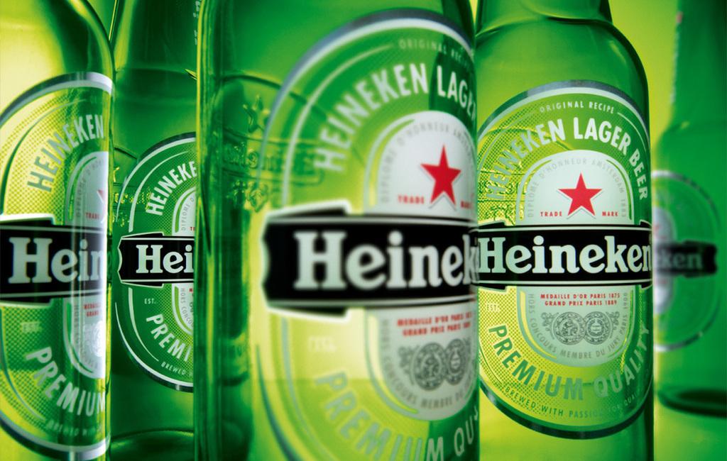 Heineken makes $100 million investment in Mozambique