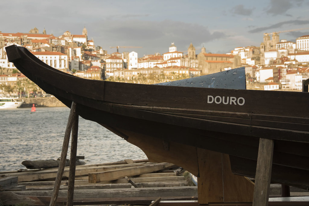 Six Reasons To Do A Douro River Cruise Now
