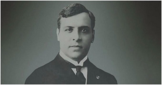 Sousa Mendes Saved More People than Schindler but Died a Pariah