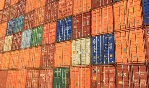 Trade between China and Portuguese-speaking countries grows 29.81% from January to October