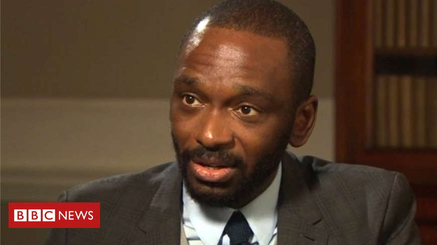 Angola sacks ex-president's son from fund