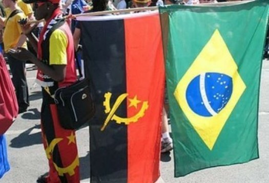 Brazil to grant new loans and credit lines to Angola –