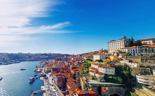 Cheat Sheet to Portuguese Cuisine, Made Vegan