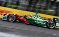 Felipe Massa 'super welcome' in Formula E