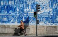 Porto Street Photography – Shooting Street to improve your wedding photography