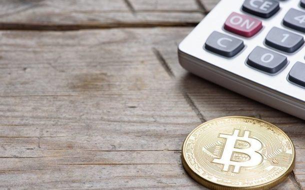 Portuguese Consumer Watchdog Wants Bitcoin Investors Taxed