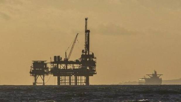 Race is on to drill for oil off west Algarve coastline before May