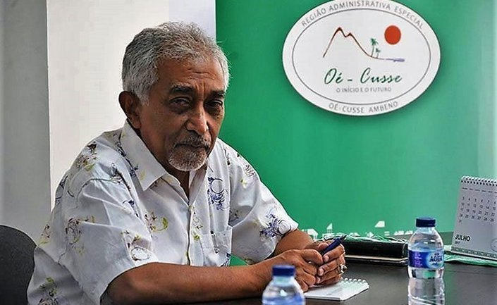 Timor-Leste Government Close To Collapsing