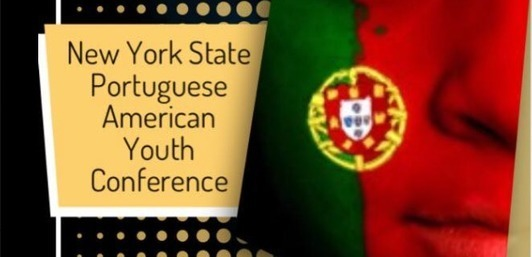 Community: 2018 Portuguese American Youth Conference – NYPALC, NY