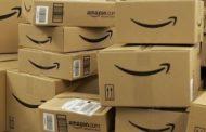 Jobs: Amazon.com to open retail center in Porto city - Portugal