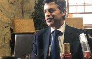 Porto hosts two international wine events in one week