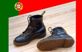 Portugal bootstrapping nation | EU-Startups