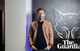 Adrien Silva: 'I will never understand Fifa's decision. We're talking seconds' | Football | The Guardian