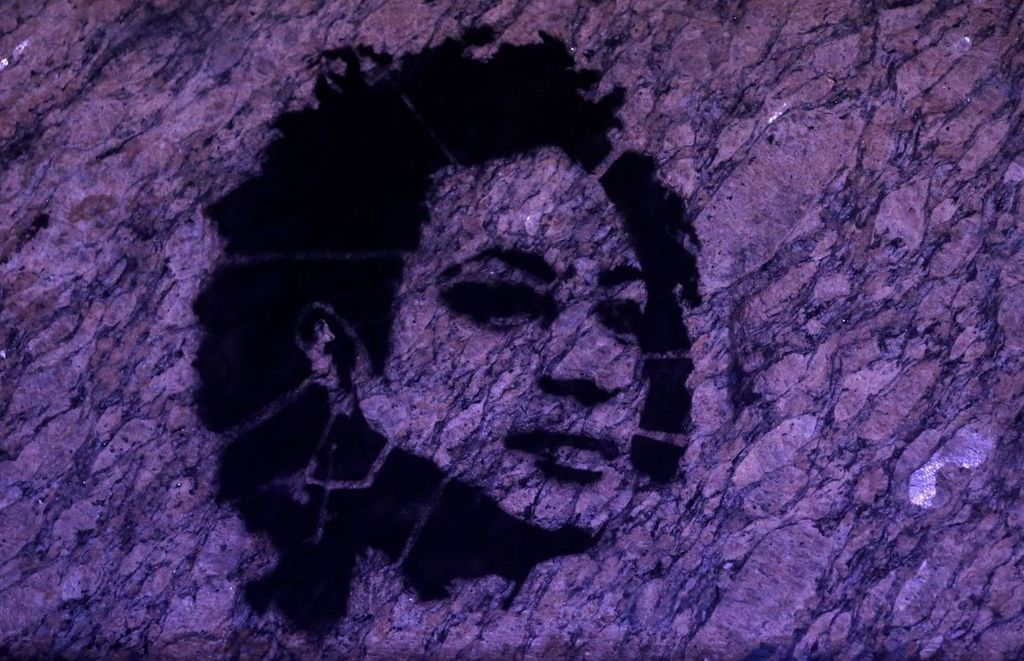 Brazil's Marielle Franco murder has made her a global human rights icon —