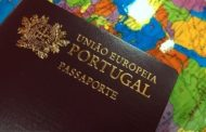 Na Ponta da Língua: Research project explores Portuguese immigration experiences – Participants welcome
