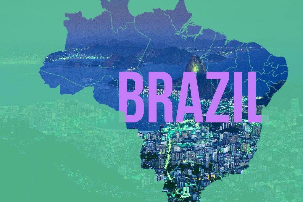 The  Profile: Brazil