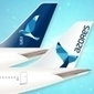 Azores Airlines to Double the Number of Weekly Flights to Portugal This Summer from New England