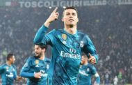 LeBron James on Cristiano Ronaldo: That's not even fair! | IOL Sport