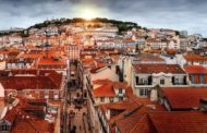 Renewable Energy Meets 100% Of Portugal's March Electricity Needs