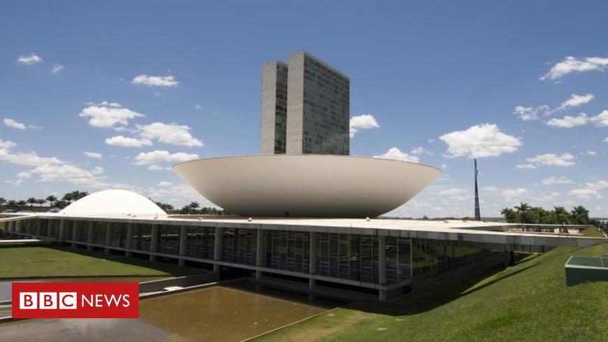 Workers' Party legislators in Brazil adopt Lula's name